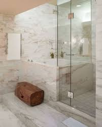multi family home designs apartment trends 2017 apartments decoration home interior design
