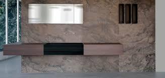 Contemporary Bathroom Contemporary Bathroom Teak Stone Cuma By Silvano Bonetti