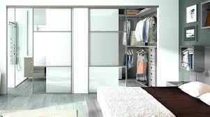 plan chambre avec dressing et salle de bain chambre avec dressing plan chambre parentale avec dressing salle de