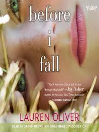 before i fall by oliver overdrive rakuten overdrive