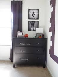 bedroom ikea dresser malm colorful small bedroom bedroom