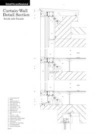 Curtain Wall Engineering 13 Best Glass Roof Images On Pinterest Glass Roof Architecture