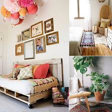 bedroom diys popsugar home