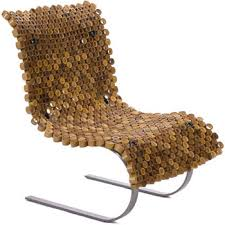 bamboo chair unique bamboo chair design