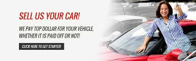 lexus used car san jose used cars for sale san jose sunnyvale u0026 santa clara ca