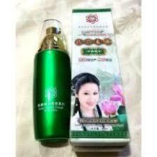 Serum Yu Chun cordyseps serum wajah yu chun mei gold daftar harga terbaru