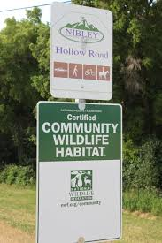 Habitats Archives Wild About Utah