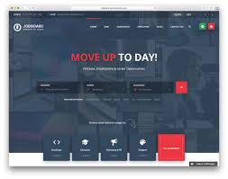 Design Your Own Home Software Uk 20 Best Job Board Themes And Plugins For Wordpress 2017 Colorlib