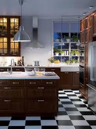 beige cupboards brown granite countertops kitchen the top home design kitchen brown varnished wood kitchen cabinet kitchen island with