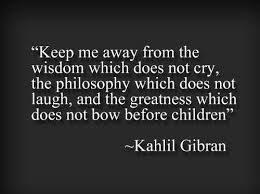 wedding wishes kahlil gibran 88 best kahlil gibran images on kahlil gibran khalil