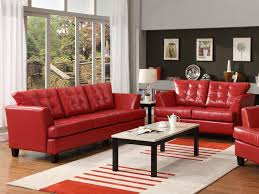 Red Sofa Set by 79 Best Bluff Ridge Livingroom Images On Pinterest Colors Home