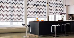 window blind store with design ideas 5636 salluma