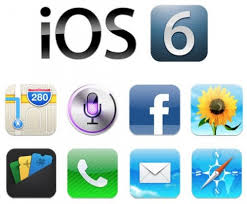 roundup ios 6 launch day news and reviews mac rumors