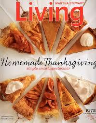 108 best thanksgiving magazines images on november