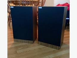 sears furniture kitchener sears professional series 3 way speakers esquimalt view royal