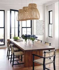 Lighting For Dining Room Table 273 Best D I N I N G R O O M S Images On Pinterest Dining