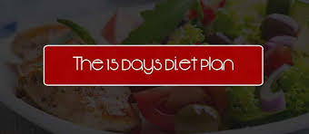 cooking light 3 day cleanse top 6 best weight loss diet plans reviews 2018 birthorderplus com
