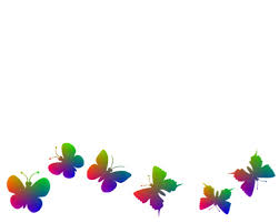 free stock photos rgbstock free stock images butterfly