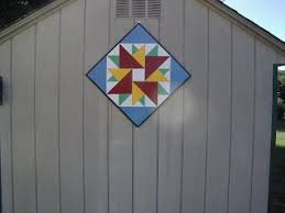 201 best barn quilts and hex signs images on pinterest barn art