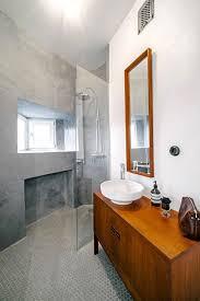 holzmöbel badezimmer bad holzmöbel