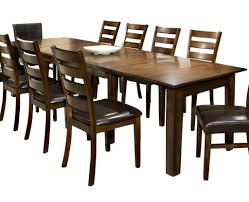 dining tables modern furniture small spaces dining table pads
