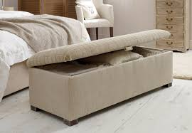 Bed Ottoman Bench Clever Design Bedroom Ottoman Bedroom Ideas