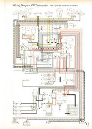 amazing 2000 vw golf wiring diagram pictures wiring schematic