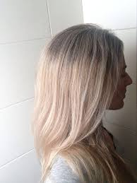 silver blonde color hair toner best 25 wella color fresh ideas on pinterest grey hair formula