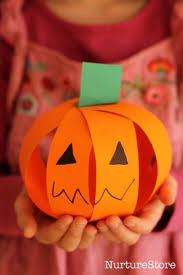 Kids Halloween Crafts Easy - the 25 best halloween crafts ideas on pinterest kids halloween
