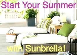 sunbrella sectional sofa indoor sunbrella sectional sofas manymany info