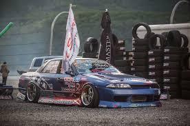 nissan skyline fast and furious 4 tokyo auto salon 2016 top secret v spec ii skyline gt r