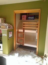 Diy Toddler Bunk Beds Diy Loft Bed Plans Toddler Ple Gun Cabinet Plans Free Plans