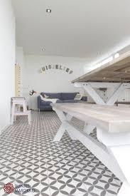k che bodenfliesen küchenfliesen bilder ideen couchstyle