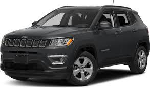 jeep cars white bear chrysler dodge jeep ram new used car dealer in berwick pa