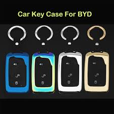 order lexus key online get cheap lexus key auto aliexpress com alibaba group