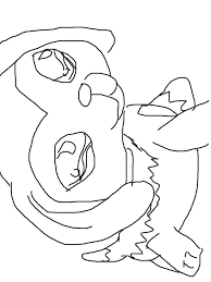 coloring lps colouring pages cute puppy coloring