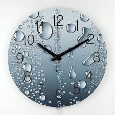 designer wall wholesale designer wall clock modern home decoration 3d wall decor