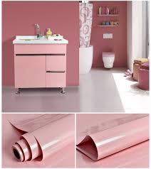 creative covering self adhesive vinyl shelf and drawer liner