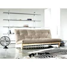 canap lit futon futon canape lit jdrive co