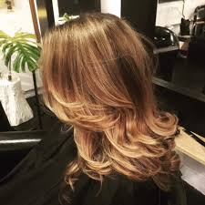 cost of a womens haircut and color in paris france greenpoint brooklyn hair salon pencil factory