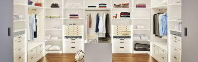 Schlafzimmerschrank Selber Bauen Funvit Com Wandfarbe Grau Weiß Gestreift