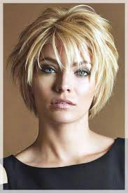 Frisuren 2017 Frauen by Frisuren 2017 Frauen Bob Kurz 100 Images Best 25