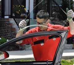 safe light repair cost cost of auto glass repair and replacement safelite autoglass