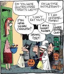 Halloween Meme Funny - funny halloween memes 2015 halloween best of the funny meme