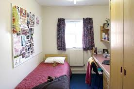 2 Bedroom Student Accommodation Nottingham The Maltings Nottingham Trent University