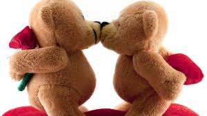 valentines day teddy bears teddy bears happy valentines day pictures photos and