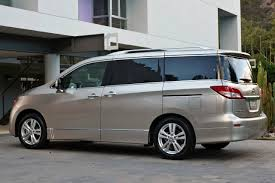 jeep van 2014 used 2014 nissan quest for sale pricing u0026 features edmunds