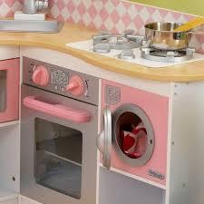 grande cuisine enfant grande cuisine d angle gourmet corner pour enfant