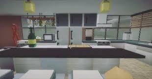 perfect kitchen design minecraft xbox inside