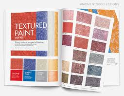 special effects paint u0026 textured walls nippon paint momento